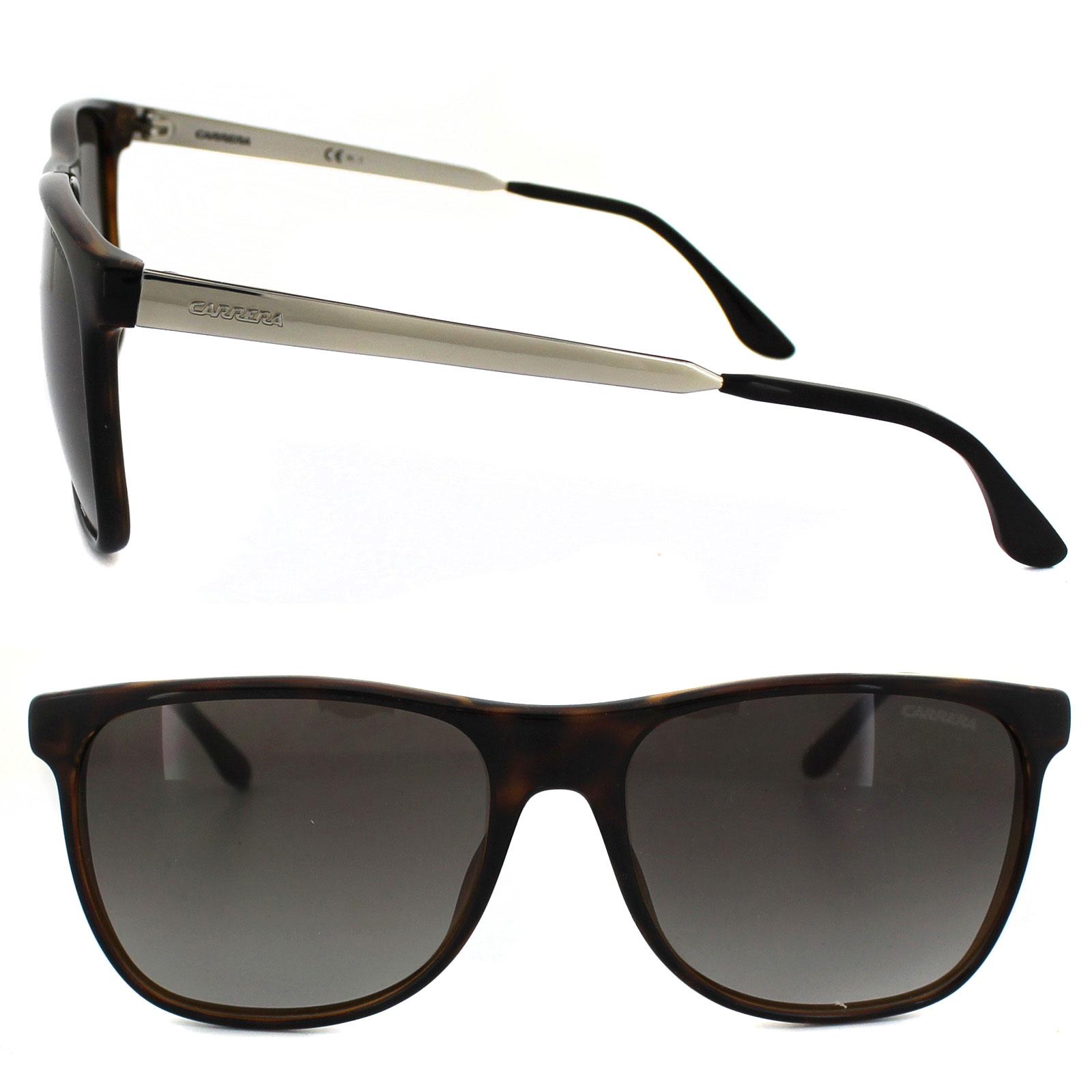Cheap Carrera Carrera 6011 Sunglasses Discounted Sunglasses