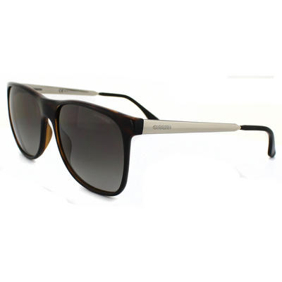 Carrera Carrera 6011 Sunglasses