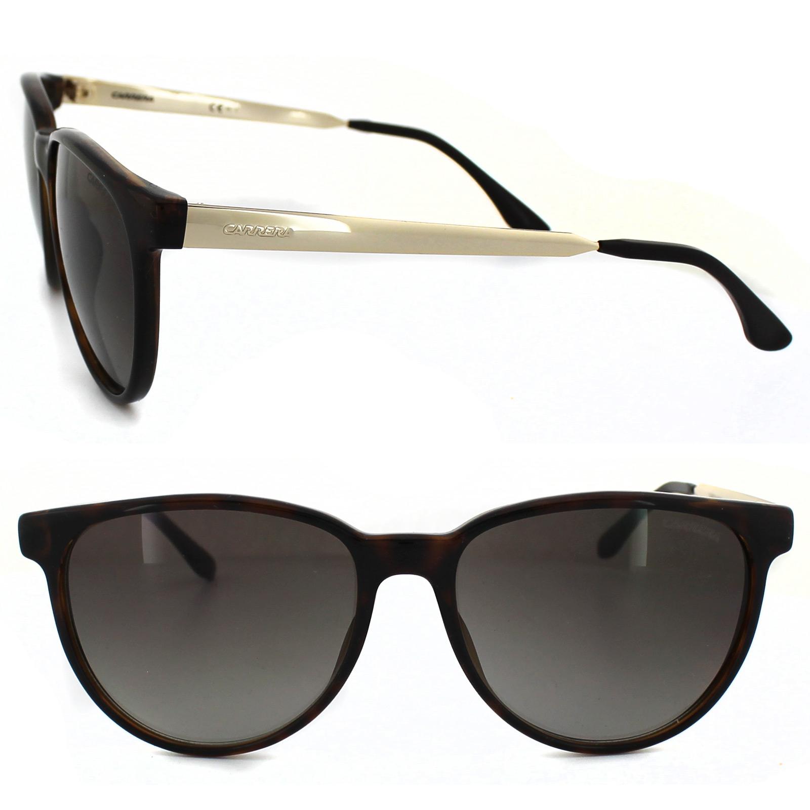 Cheap Carrera Carrera 6014 Sunglasses Discounted Sunglasses