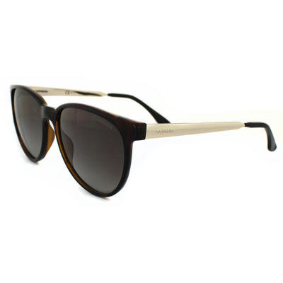 Carrera Carrera 6014 Sunglasses