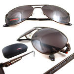 Carrera Carrera 64 Sunglasses Thumbnail 2
