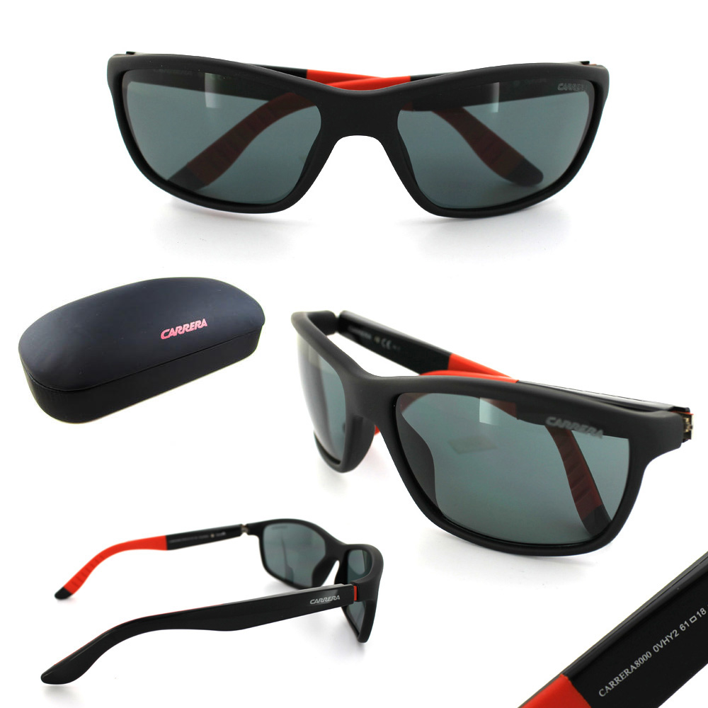 Cheap Carrera Carrera 8000 Sunglasses Discounted Sunglasses