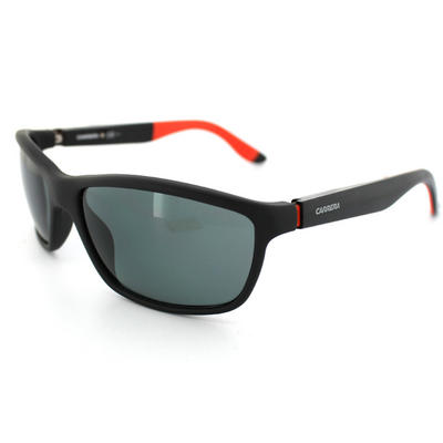 Carrera Carrera 8000 Sunglasses