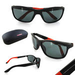 Carrera Carrera 8000 Sunglasses Thumbnail 2