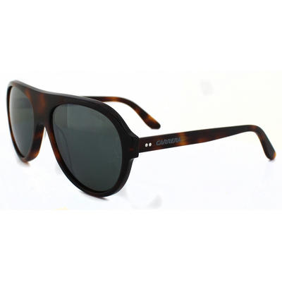 Carrera Carrera 84 Sunglasses
