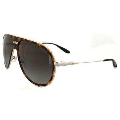 Carrera Carrera 87 Sunglasses