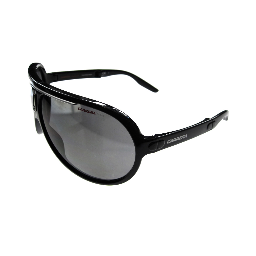 ba0537f33aa6 Cheap Carrera C-City Sunglasses - Discounted Sunglasses