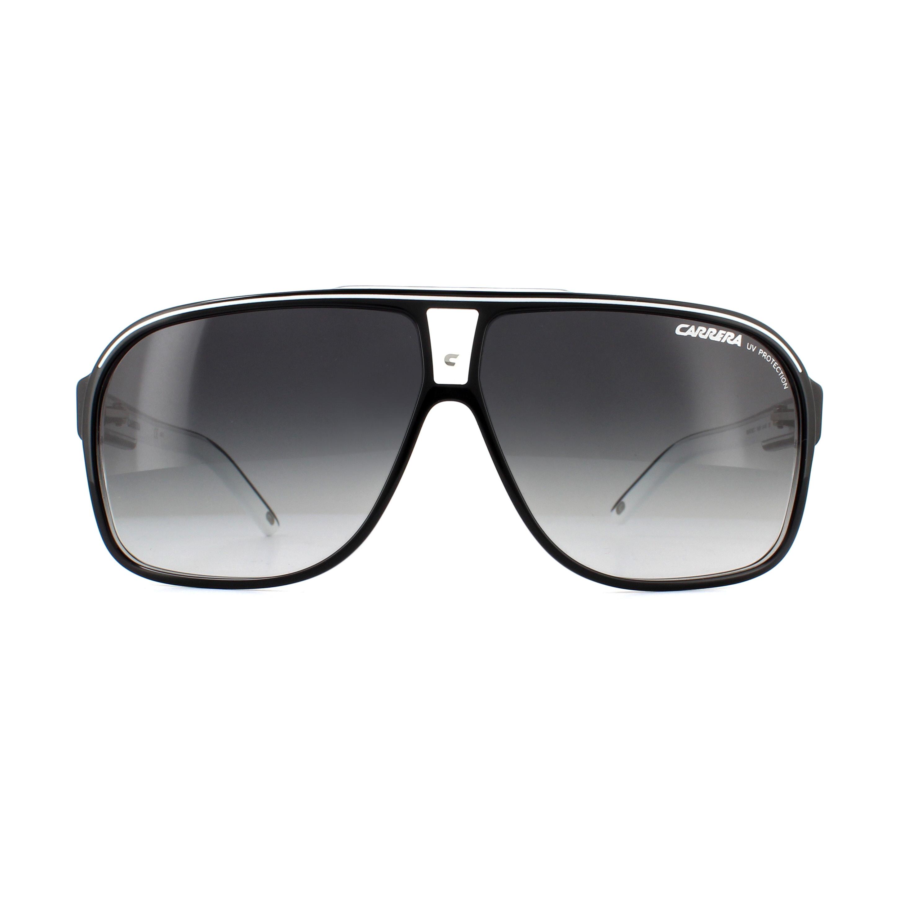 85664a73c7 Cheap Carrera Grand Prix 2 Sunglasses - Discounted Sunglasses