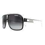 Carrera Grand Prix 2 Sunglasses Thumbnail 1