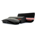 Carrera Grand Prix 2 Sunglasses Thumbnail 5