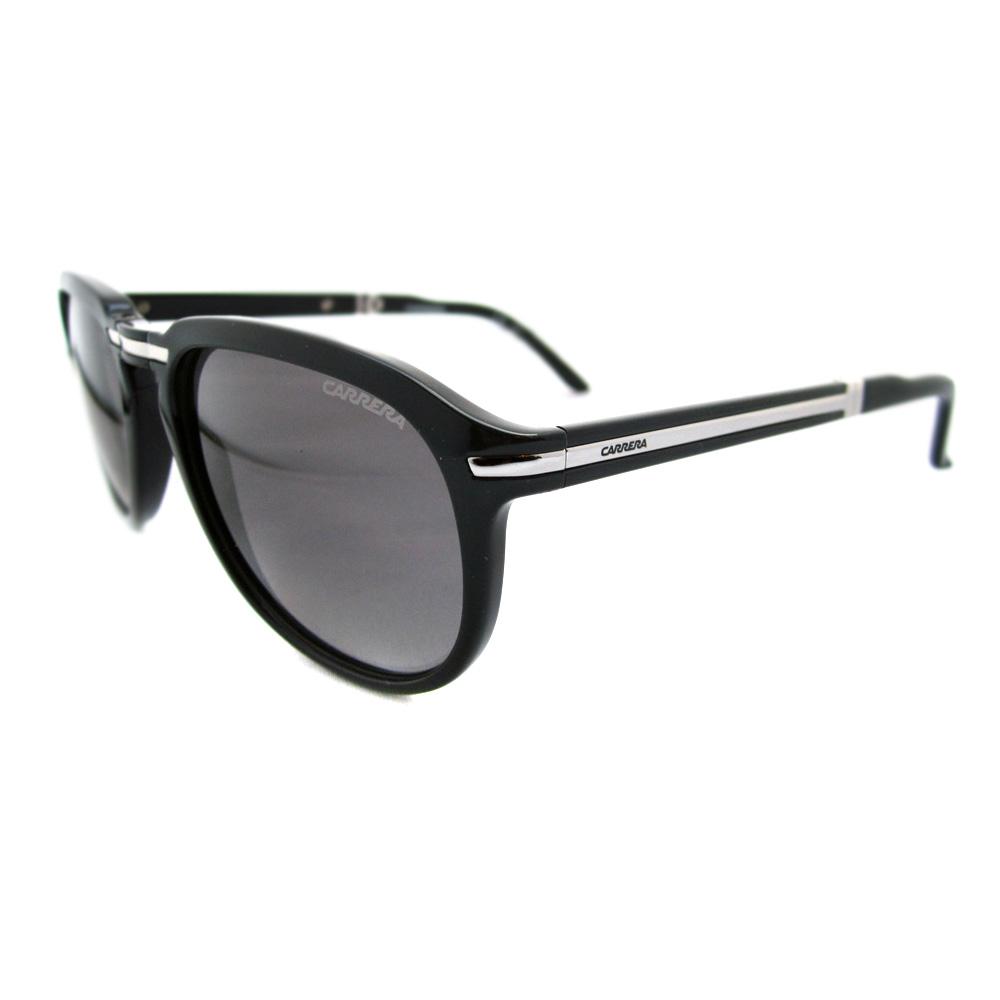 7bcf22fdc1ef Cheap Carrera Pocket Flag 3 Sunglasses - Discounted Sunglasses