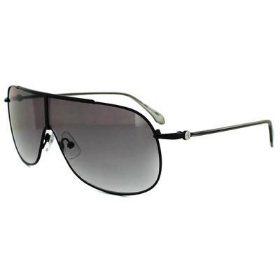 Calvin Klein 1159 Sunglasses