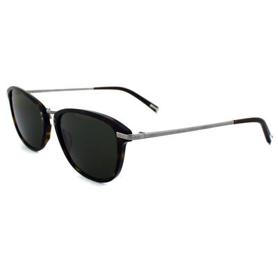 Calvin Klein 7106S Sunglasses