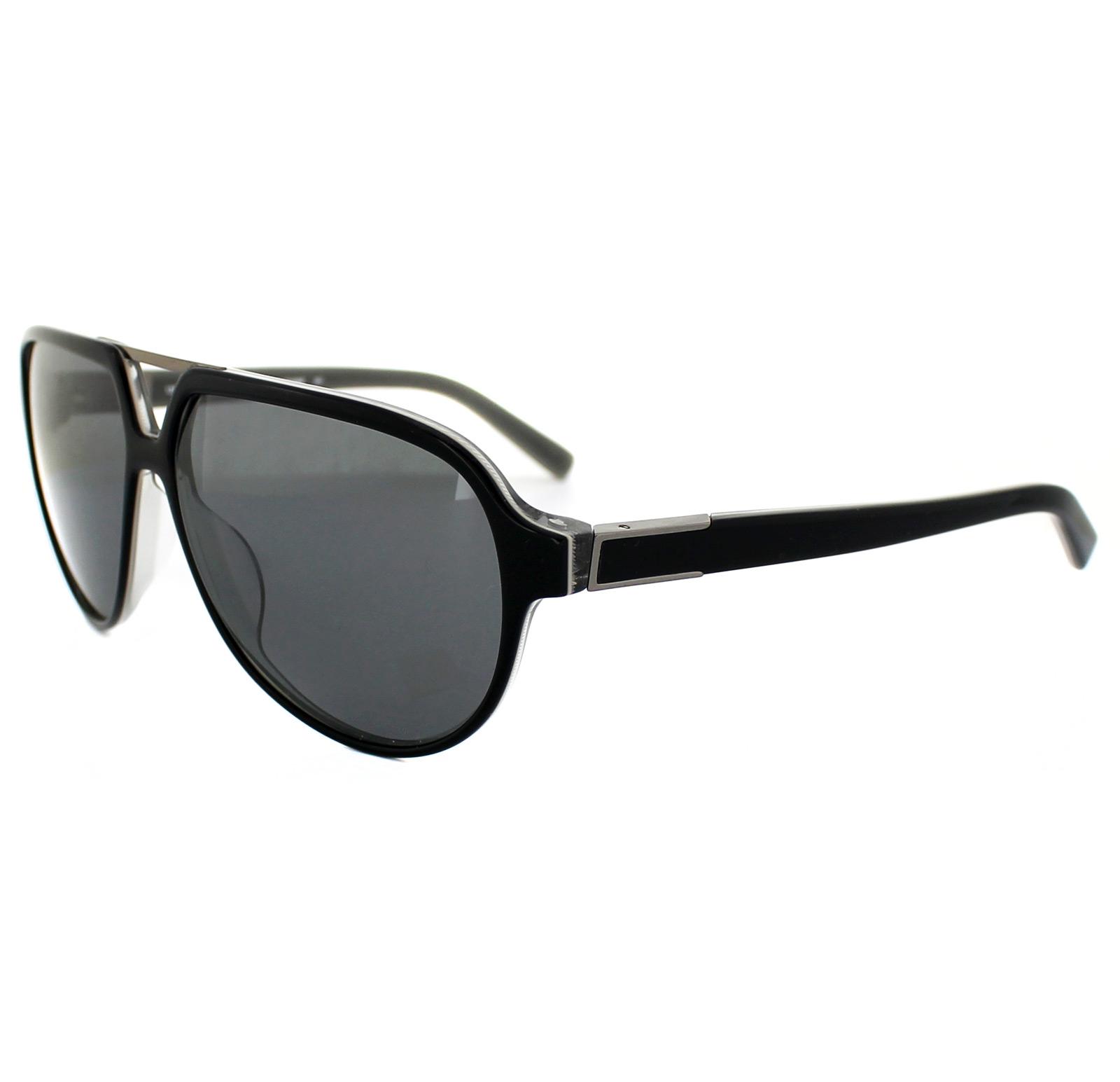 3830c7779a5 Cheap Calvin Klein 7858SP Sunglasses - Discounted Sunglasses