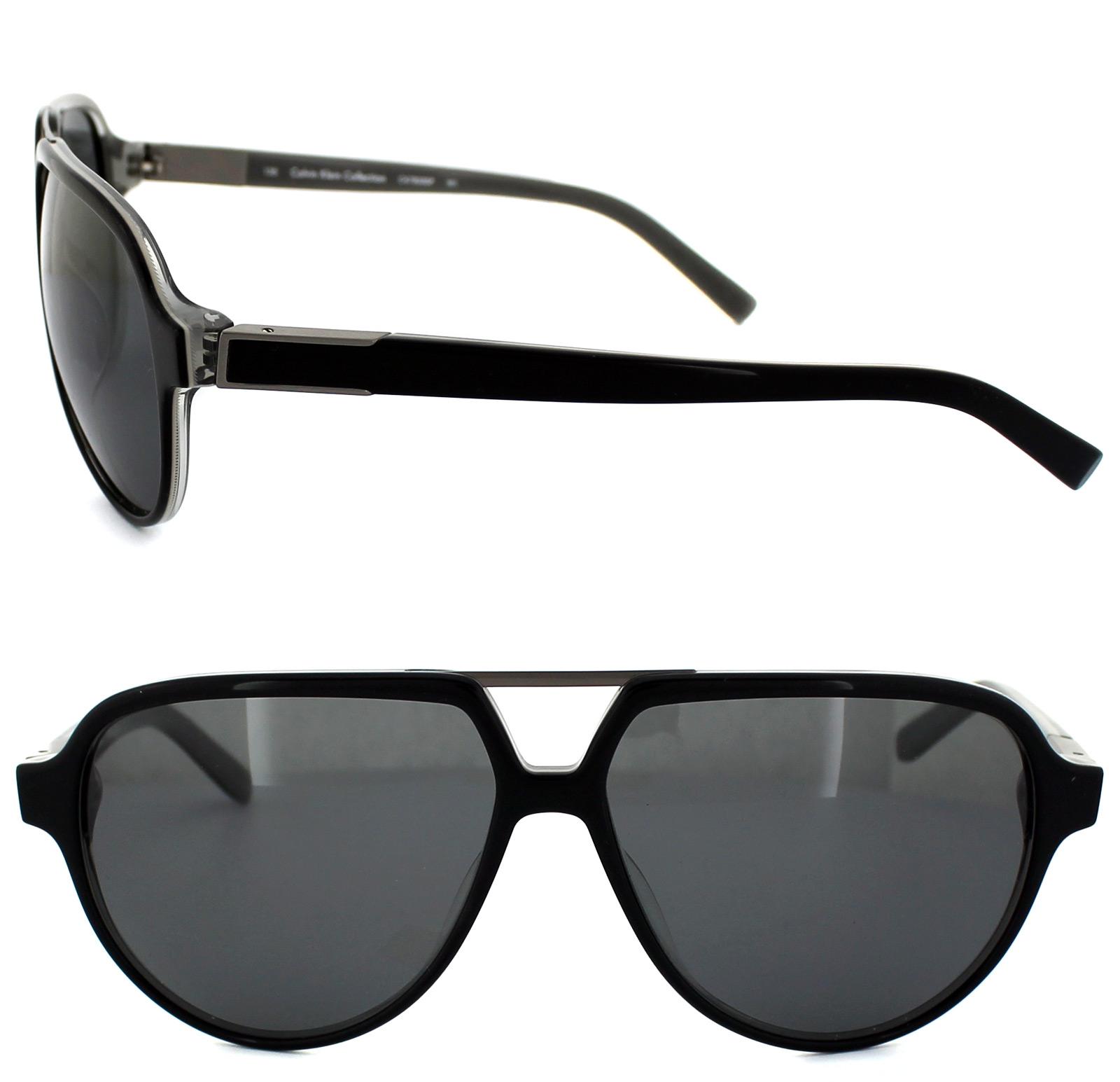1a91e6ec3cc Calvin Klein 7858SP Sunglasses Thumbnail 1 Calvin Klein 7858SP Sunglasses  Thumbnail 2 ...