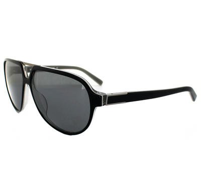 Calvin Klein sunglasses as worn in video