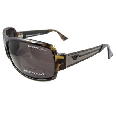 Emporio Armani 9697 Sunglasses