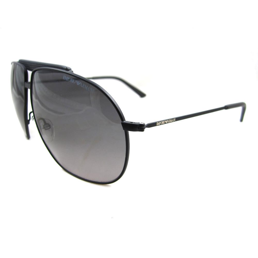 armani aviator sunglasses india bofi mena