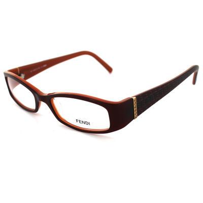 Fendi Frames 720R Frames