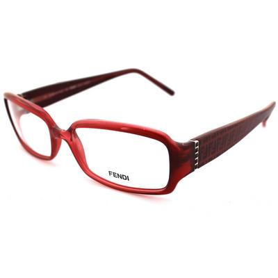 Fendi Frames 839R Frames