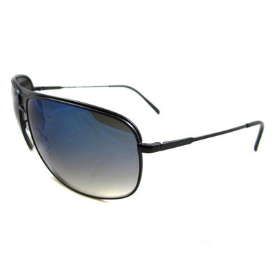 Giorgio Armani 838 Sunglasses