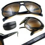 Giorgio Armani 927 Sunglasses Thumbnail 2