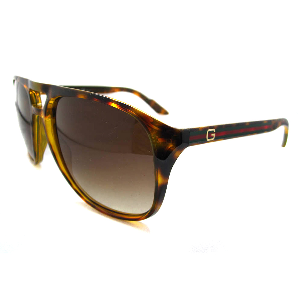 Cheap Gucci 1018 Sunglasses Discounted Sunglasses