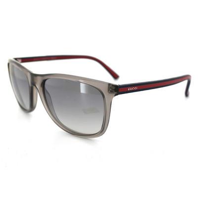 Gucci 1055 Sunglasses