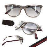 Gucci 1055 Sunglasses Thumbnail 2