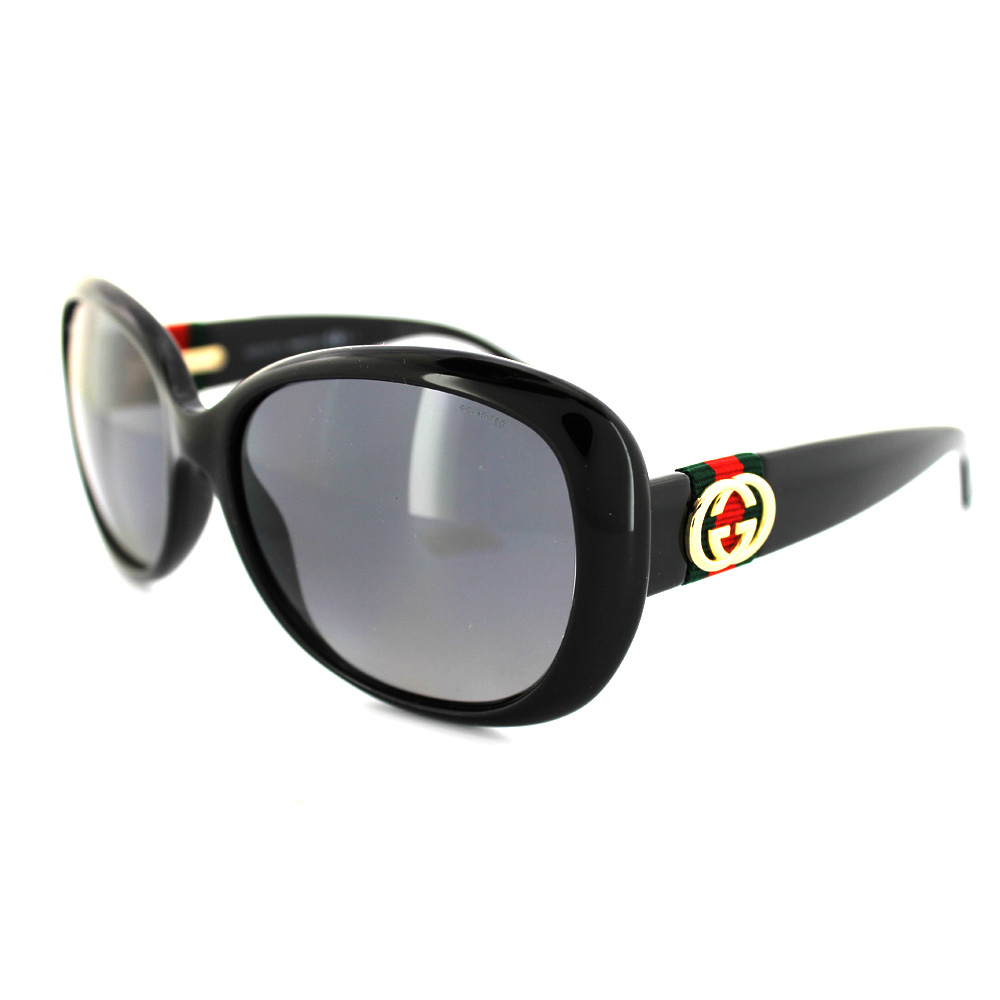 Cheap Gucci 3644 Sunglasses Discounted Sunglasses