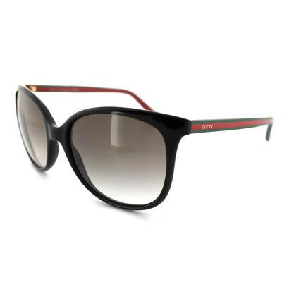 Gucci 3649 Sunglasses