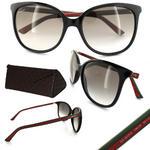 Gucci 3649 Sunglasses Thumbnail 2