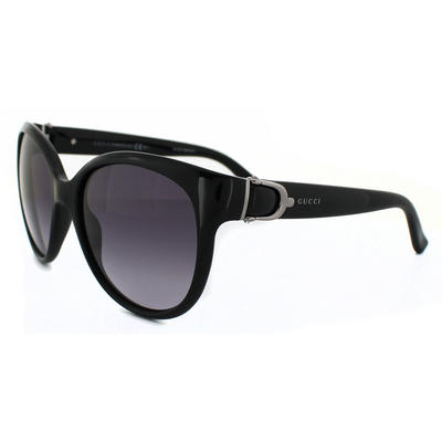 Gucci 3679 Sunglasses