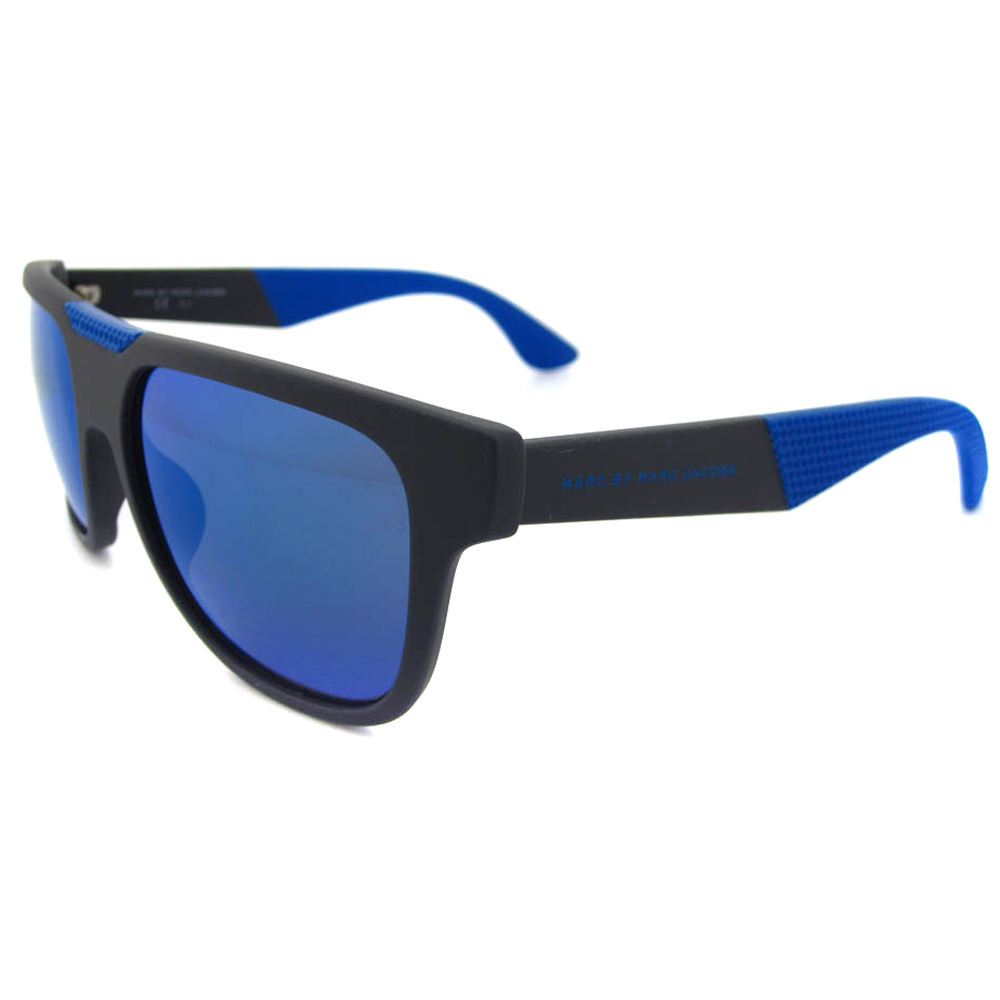 a0ca43a9d59f Cheap Marc Jacobs 357 Sunglasses - Discounted Sunglasses