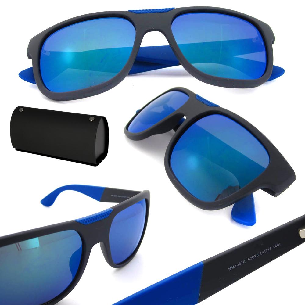 ce8e69044dab Marc Jacobs 357 Sunglasses Thumbnail 1 Marc Jacobs 357 Sunglasses Thumbnail  2 ...