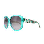 Marc Jacobs 359 Sunglasses