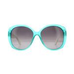 Marc Jacobs 359 Sunglasses Thumbnail 2