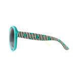 Marc Jacobs 359 Sunglasses Thumbnail 3