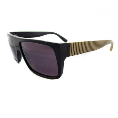 Marc Jacobs 096 Sunglasses
