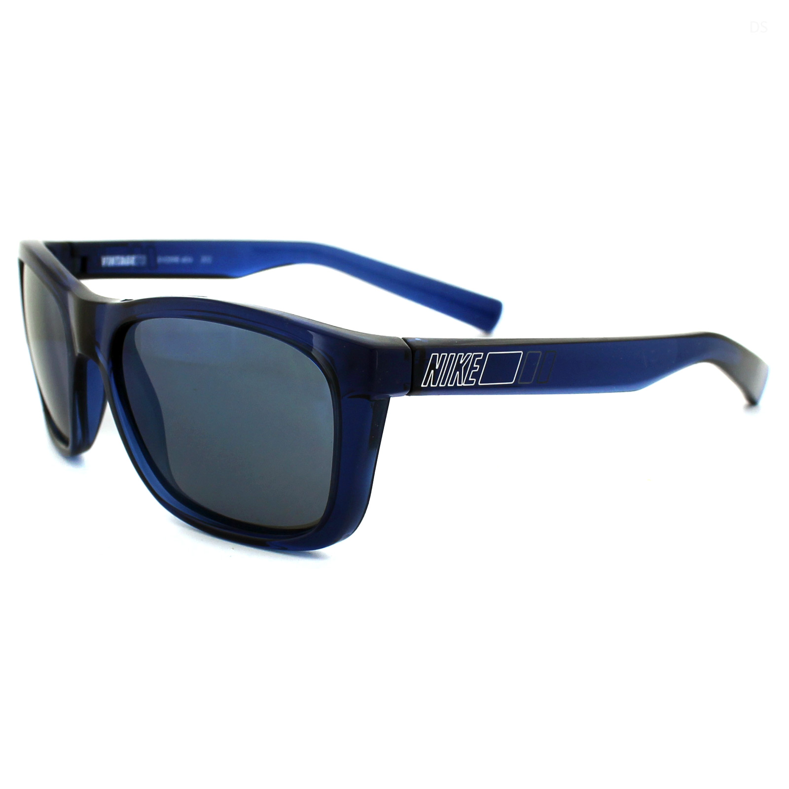 cheap nike sunglasses womens