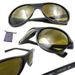 Nike Vintage 74 Sunglasses Thumbnail 2