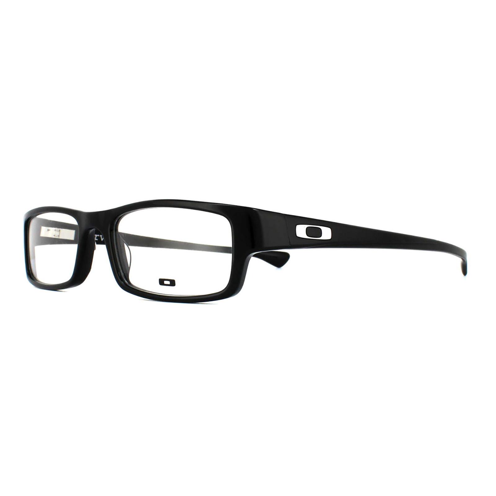 39c2a74d2d Cheap Oakley Servo OX1066 Frames - Discounted Sunglasses