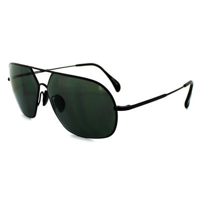 Porsche Design P8511 Sunglasses