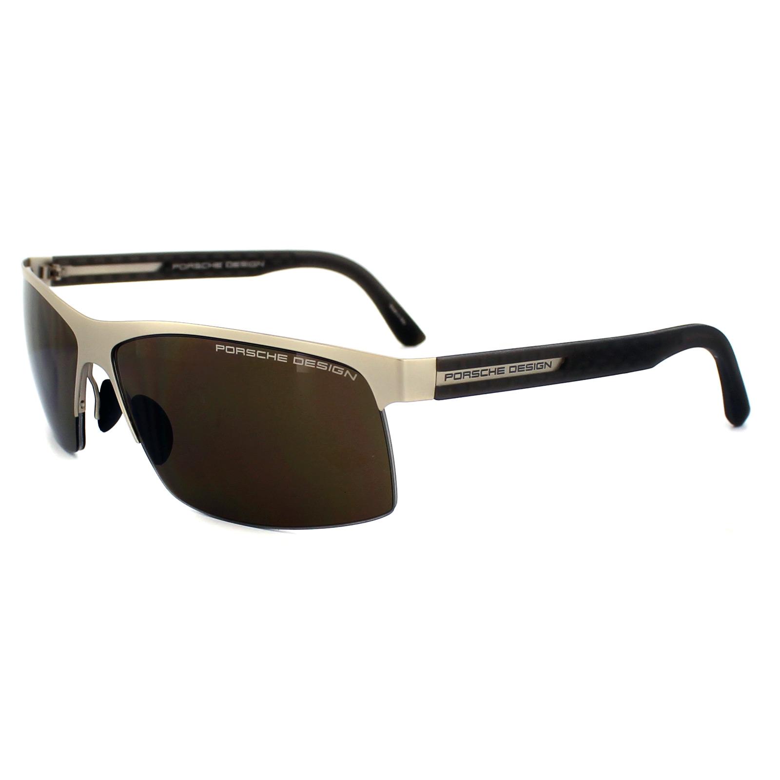 Cheap Porsche Design P8561 Sunglasses Discounted Sunglasses