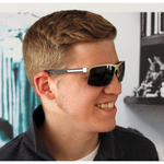 Porsche Design P8561 Sunglasses Thumbnail 3