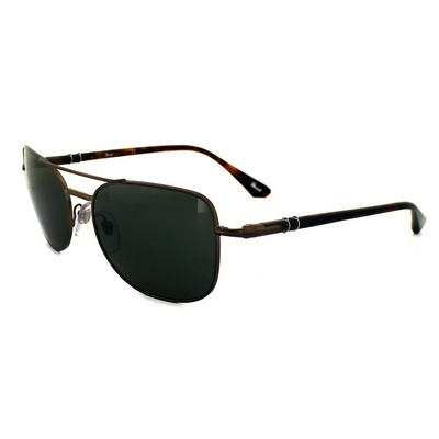 Persol 2420 Sunglasses