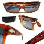 Persol 2803 Sunglasses Thumbnail 2
