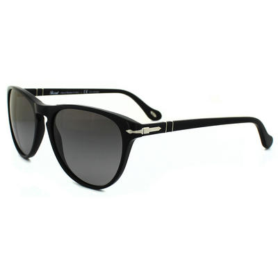 Persol 3038 Sunglasses