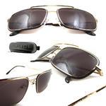 Police 8636 Sunglasses Thumbnail 2