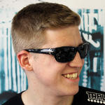 Police 1708 Sunglasses Thumbnail 3